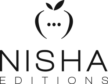 Nisha Edition